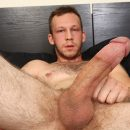 Thick Dicked Newcomer Beckett
