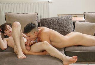 BoyFun: Tricks Of The Trade - Jared Shaw & Devin Lewis
