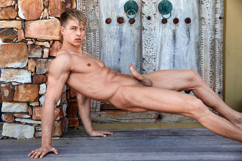 Freshmen #130: Nils Tatum & Christian Lundgren Gallery