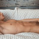 BelamiOnline: TOP 20 Models - May 2019