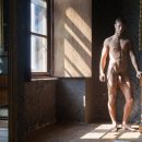 Hoyt Kogan Art Collection by Greg Gorman