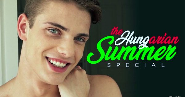 BelamiOnline: The HUNGarian Summer Special