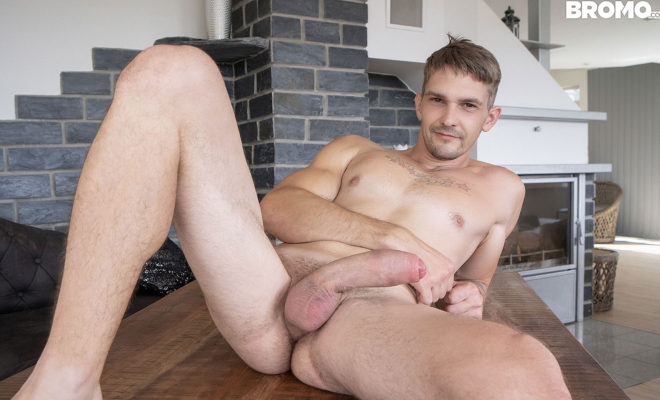Bromo: Tipping Under The Table