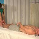 WilliamHiggins: Czech Up - Adrian & Simon